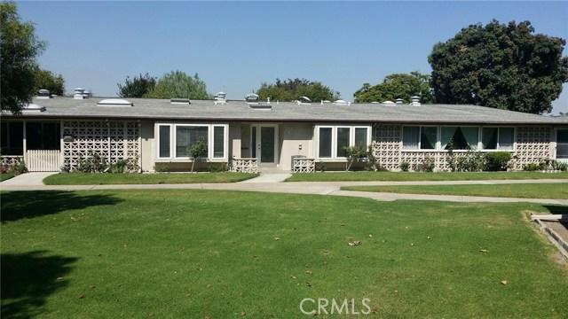 13280 El Dorado Drive 189B, Seal Beach, CA, 90740