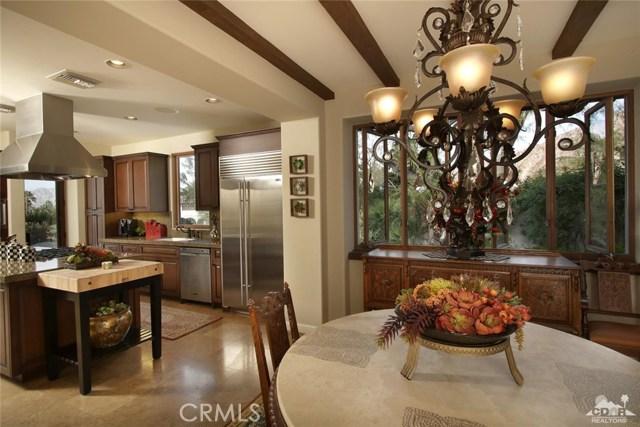 78130 Coral Lane, La Quinta CA: http://media.crmls.org/medias/a7d719f1-ea91-49aa-978a-7aa5cbc906bc.jpg