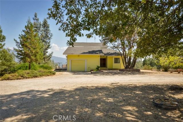 34182 Keller Road North Fork, CA 93643 - MLS #: YG17199056