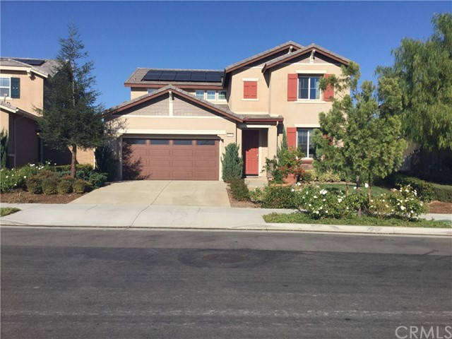 Property for sale at 31684 Chamise Lane, Murrieta,  CA 92563