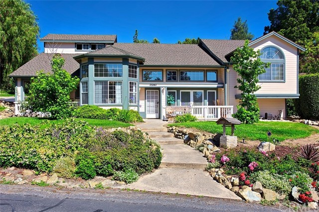 23282 Via Pardal , CA 92679 is listed for sale as MLS Listing OC18143507