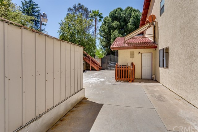 3630 Greyfield Lane, Diamond Bar CA: http://media.crmls.org/medias/a7db547b-b287-48d5-b733-3f1baba6dd6f.jpg