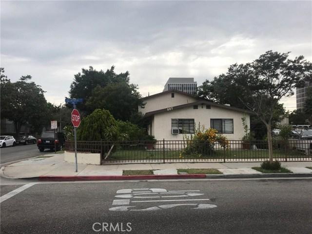 327 S Clementine St, Anaheim, CA 92805 Photo 1