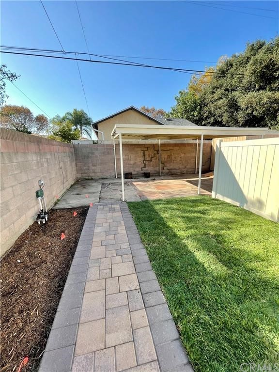 6301 S Harcourt Ave, Los Angeles, CA 90043 photo 24