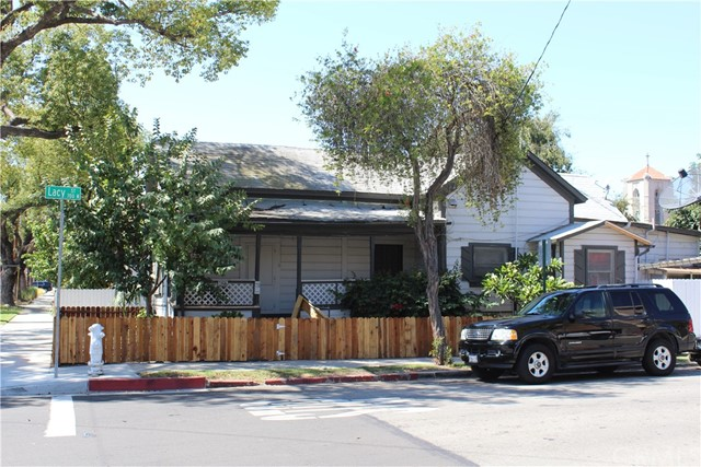 Photo of  Santa Ana, CA 92701 MLS NP17223877