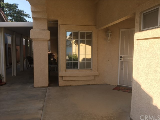 3029 Summer Set Circle Banning, CA 92220 - MLS #: IV17162142