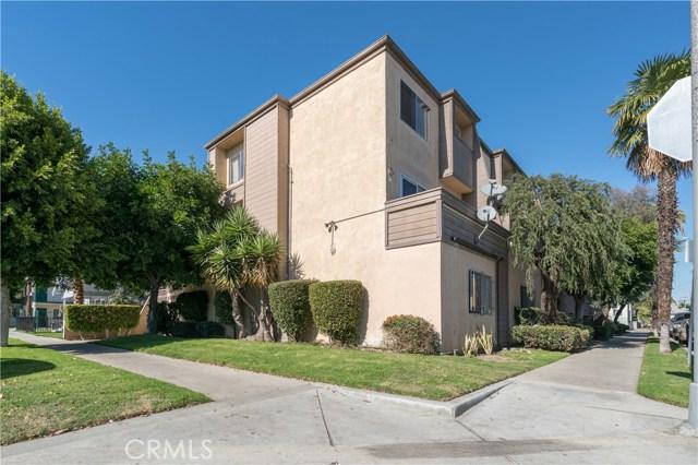 821 E 9th St, Long Beach, CA 90813 Photo 14