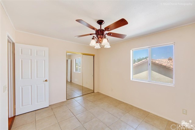 44185 Sonesta Way La Quinta, CA 92253 - MLS #: 217024024DA