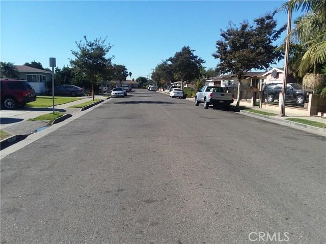 941 W Cubbon Street, Santa Ana CA: http://media.crmls.org/medias/a7e2040f-726a-478a-91ac-3fefd75f2828.jpg