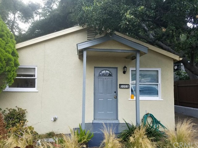3503 Montrose Av, La Crescenta, CA 91214 Photo