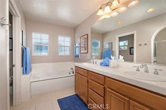 4 Wheatstone Farm Ladera Ranch, CA 92694 - MLS #: OC18073433