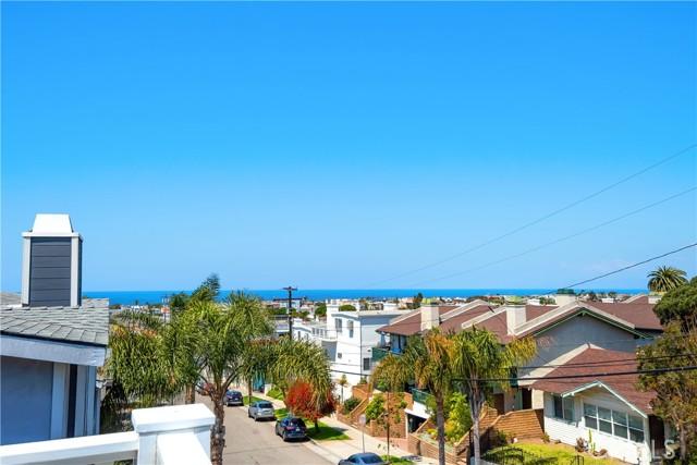 940 5th St, Hermosa Beach, CA 90254 photo 22