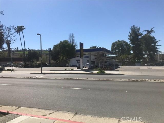 2498 S Garey Avenue Pomona, CA 91766 - MLS #: PW18056664