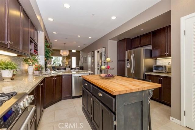 507 Rockefeller, Irvine, CA 92612 Photo 12
