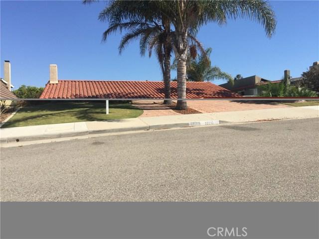 22212 Wood Island Lane, Huntington Beach, CA, 92646