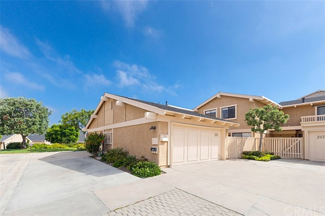 215 Avenida Adobe, San Clemente, CA 92672 Photo