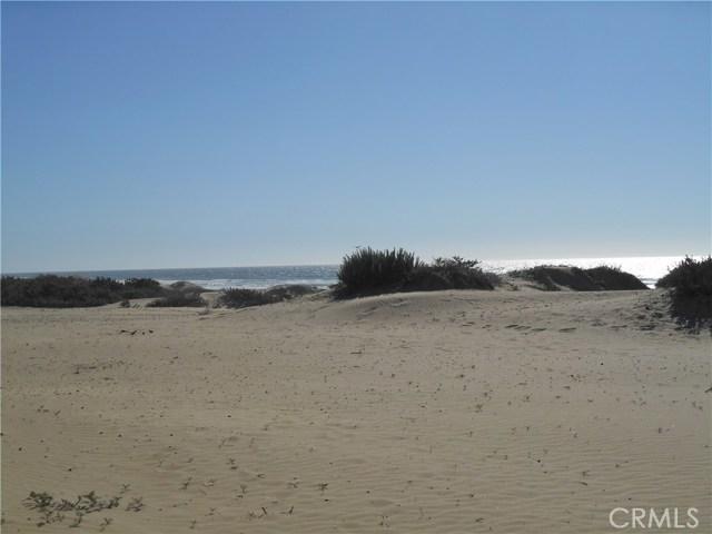 1358 Strand Way, Oceano CA: http://media.crmls.org/medias/a7e7191c-41a0-45c5-9157-4da9118c5863.jpg