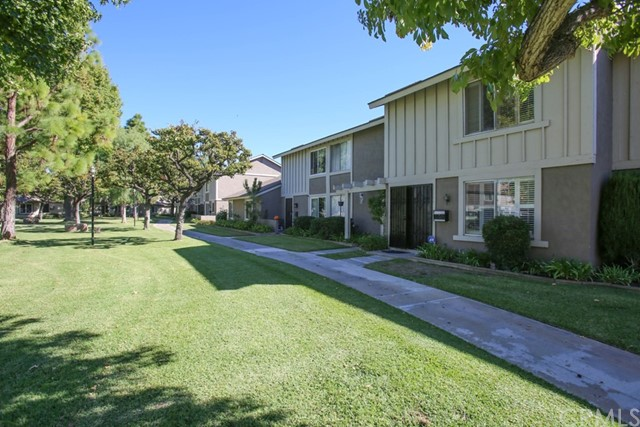 11177 Burton Way Stanton, CA 90680 - MLS #: PW18267654