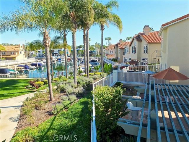 331 Empire, Long Beach, CA 90803 Photo 0