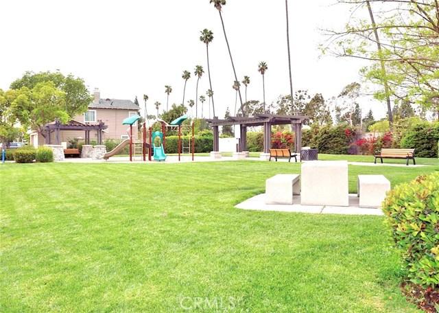 985 E Broadway Anaheim, CA 92805 - MLS #: PW18106590