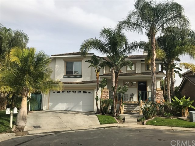 , CA  is listed for sale as MLS Listing CV18021772