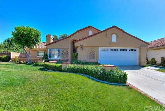 , CA  is listed for sale as MLS Listing TR17193578