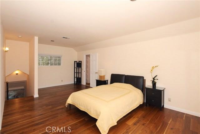 6939 N Vista Street San Gabriel, CA 91775 - MLS #: AR17170562