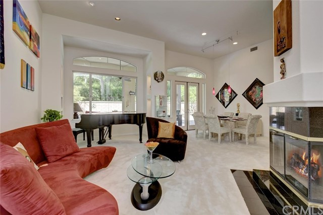 Property for sale at 27099 Pacific Terrace Drive, Mission Viejo,  CA 92692