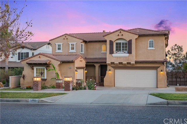 , CA  is listed for sale as MLS Listing PW18137245