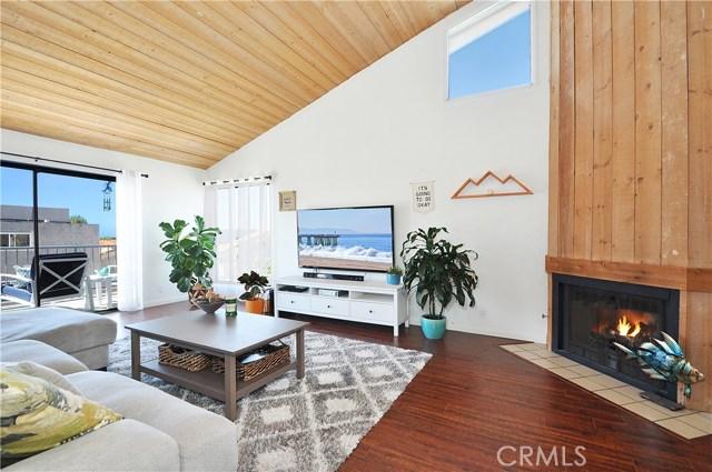 121 S Prospect Avenue, Redondo Beach, California