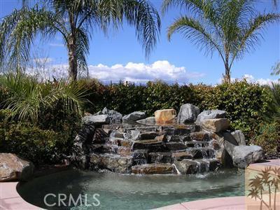 697 Arrowhead Drive, Palm Desert, California 92211, 3 Bedrooms Bedrooms, ,3 BathroomsBathrooms,Residential,For Rent,Arrowhead,215030966DA