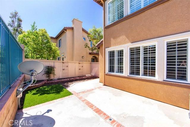 64 Ardmore, Irvine, CA 92602 Photo 19