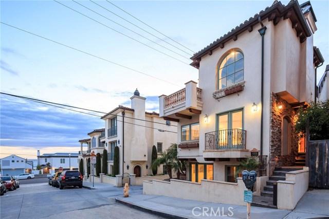 123 29th St, Hermosa Beach, CA 90254