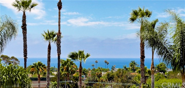 Property for sale at 4111 Calle Mayo, San Clemente,  CA 92673
