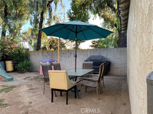 8366 La Villa St., Downey CA: http://media.crmls.org/medias/a7efa917-2f3e-45ae-8c51-62561311bded.jpg