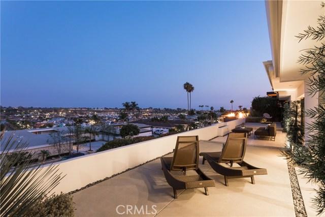 1136 Pescador Drive, Newport Beach CA: http://media.crmls.org/medias/a7f09584-488d-4f84-97c9-948cb7c91947.jpg
