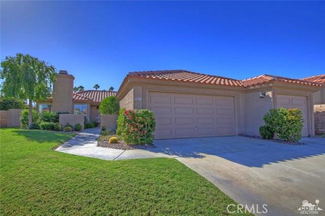 40823 Sonata Court, Palm Desert, CA, 92260