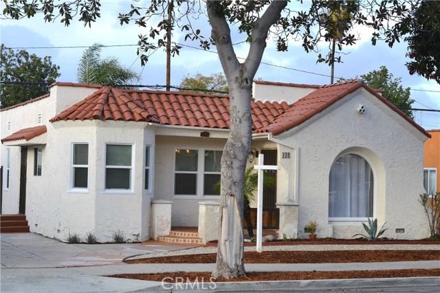 135 E 52nd St, Long Beach, CA 90805 Photo