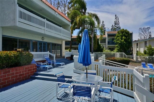 603 S Prospect Avenue, Redondo Beach CA: http://media.crmls.org/medias/a7f4dd3e-659a-416b-ac35-0e18271d5f16.jpg