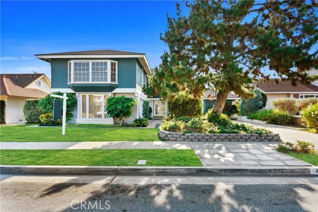 Photo of 450 Hillcrest Avenue, Placentia, CA 92870