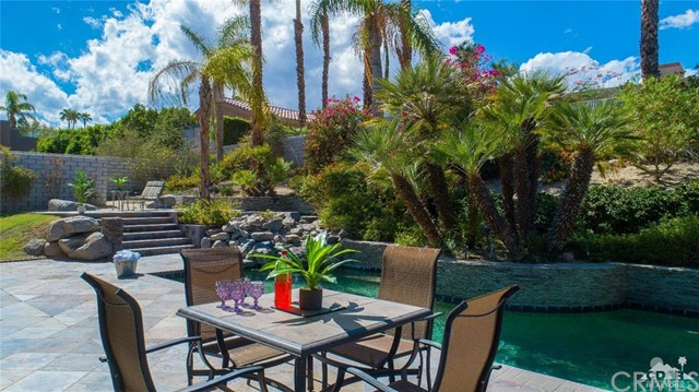 48571 Olympic Drive Palm Desert, CA 92260 - MLS #: 218028320DA