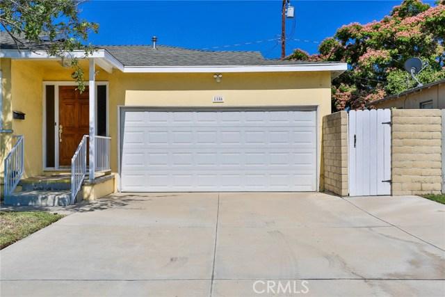 1186 N Arbor St, Anaheim, CA 92801 Photo 40