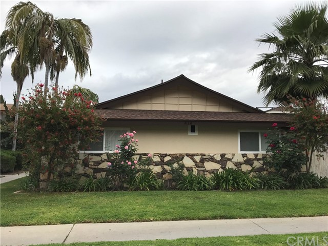 818 N Lido Ln, Anaheim, CA 92801 Photo 1