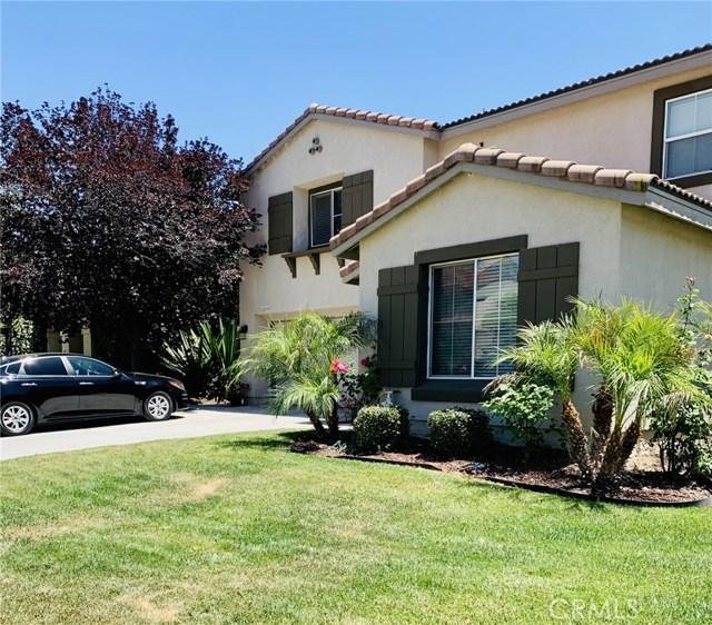 Photo of 32039 Yosemite Street, Winchester, CA 92596