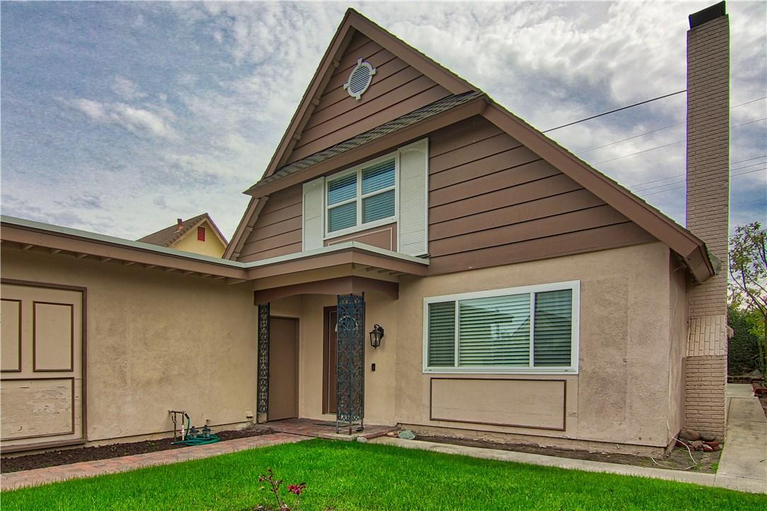 124 W Simmons Av, Anaheim, CA 92802 Photo 30