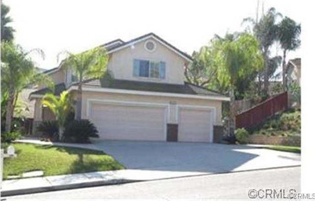 , CA  is listed for sale as MLS Listing WS18009704
