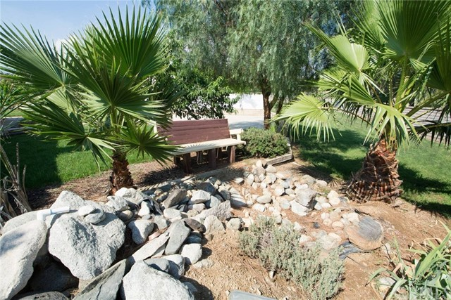 40967 Cypress Point Drive Cherry Valley, CA 92223 - MLS #: SW17185799