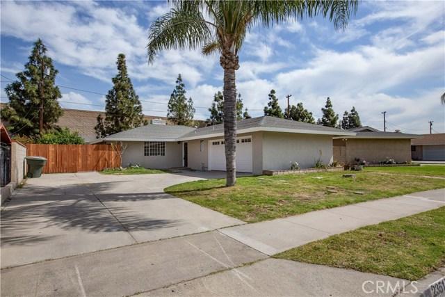 2351 W Coronet Av, Anaheim, CA 92801 Photo 0