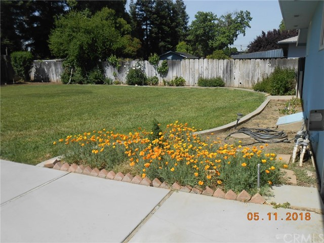 2302 Lakeside Drive Merced, CA 95340 - MLS #: MC18104630