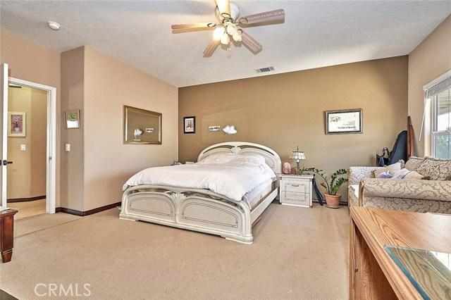 3930 Aragon Road Phelan, CA 92371 - MLS #: PW18125253